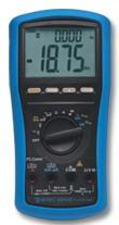 Metrel MD 9050 - Multimeter