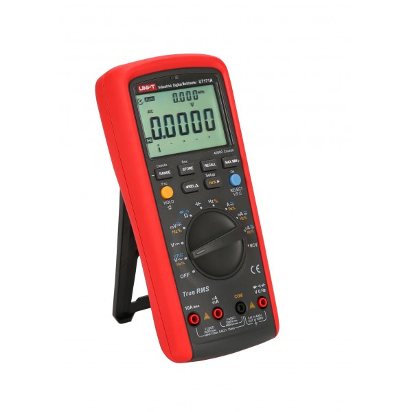 UNI-T UT171A - Multimeter