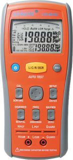 APPA 703 - Multimeter