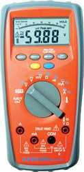 APPA 99 III - Multimeter