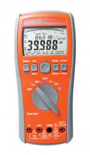 APPA 505 - Multimeter