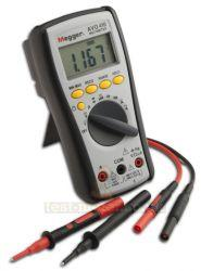 Megger AVO 410 - Multimeter