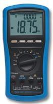 Metrel MD 9040 - Multimeter