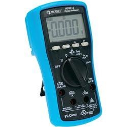 Metrel MD 9016 - Multimeter