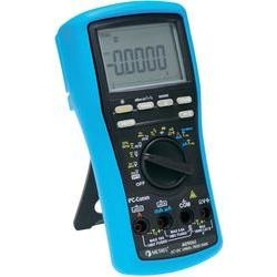 Metrel MD 9060 - Multimeter