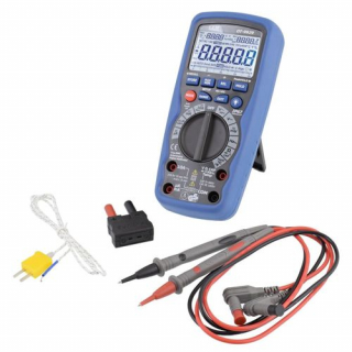CEM DT-9929 - Multimeter