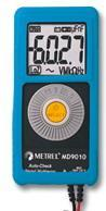 Metrel MD 9010 - Multimeter