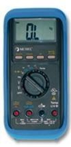 Metrel MD 9020 - Multimeter