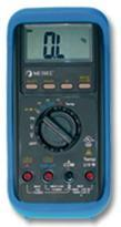 Metrel MD 9030 - Multimeter