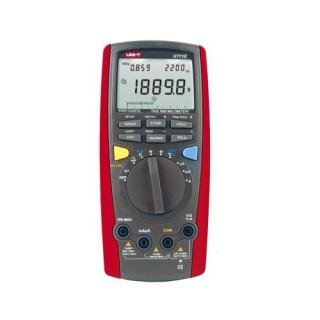 UNI-T UT71E - Multimeter