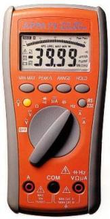 APPA 82 - Multimeter