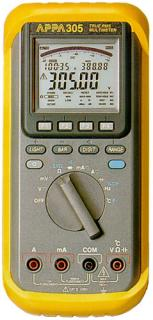 APPA 305 - Multimeter